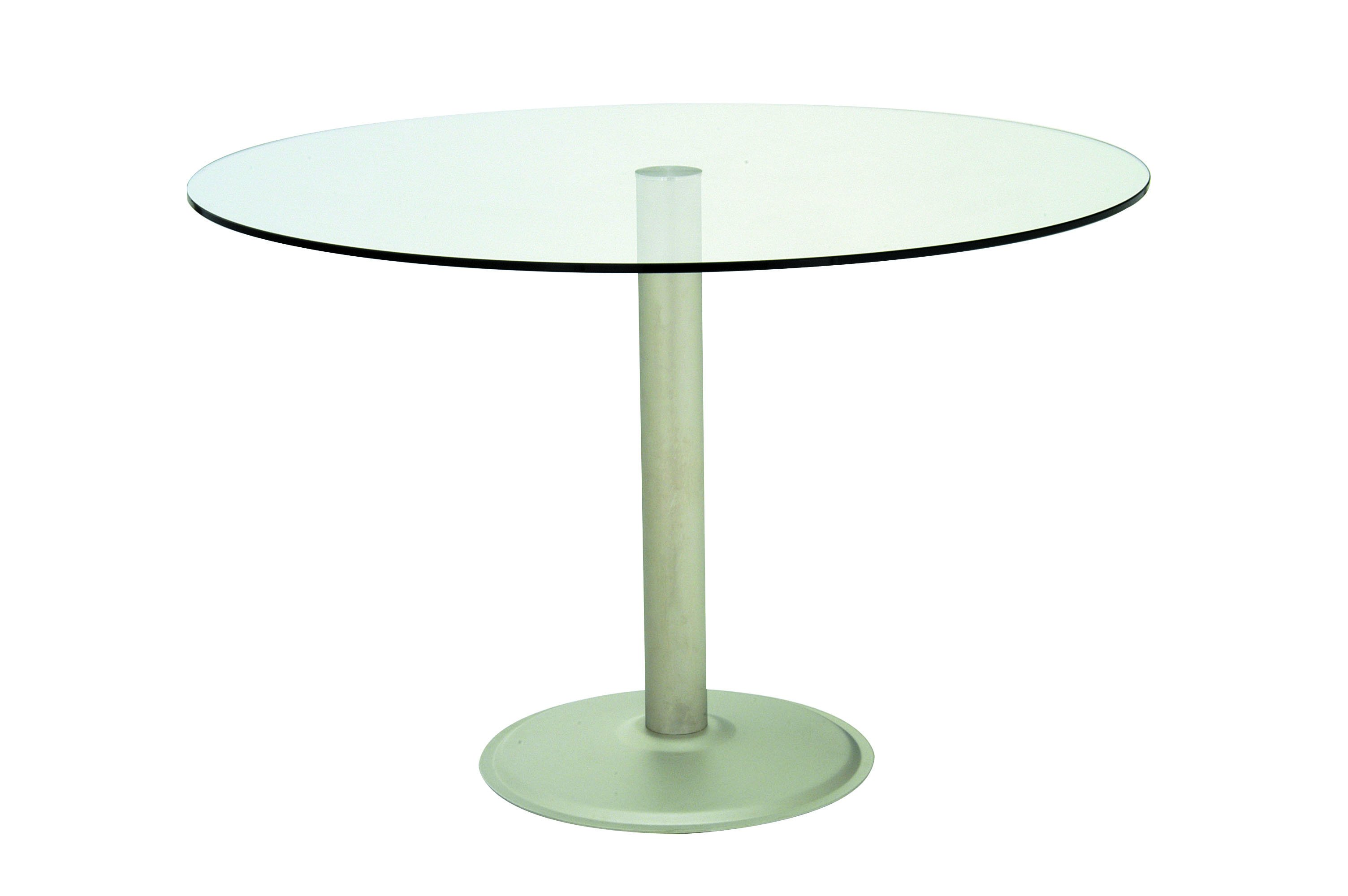 Glasgow centre pedestal dining table Pedestal dining table