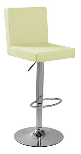 Alicia Adjustable Stool