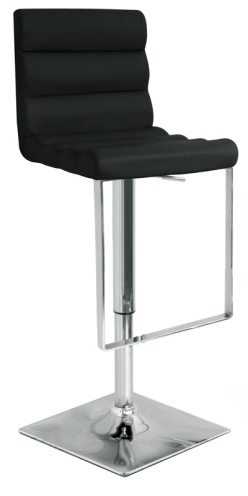 Bella Adjustable Bar Stool