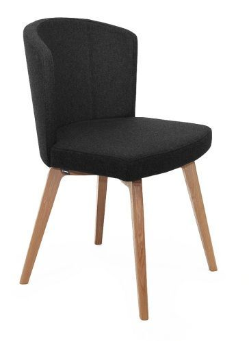 Doris S Sidechair - Base 06